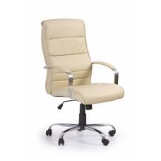 Biuro kėdė TEKSAS
