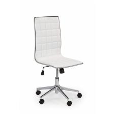 Biuro kėdė TIROL