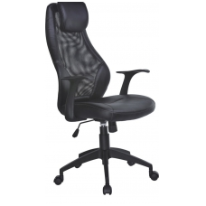 Biuro kėdė TORINO