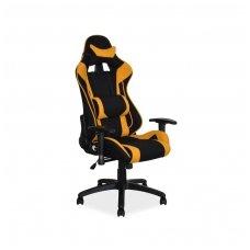 Biuro kėdė VIPER