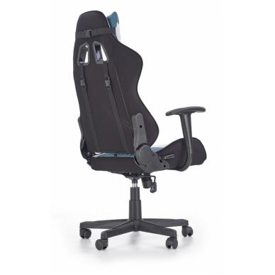 Biuro kėdė CAYMAN 3
