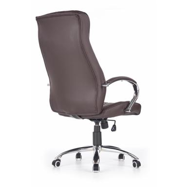 Biuro kėdė HILTON 2