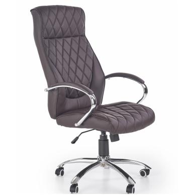 Biuro kėdė HILTON