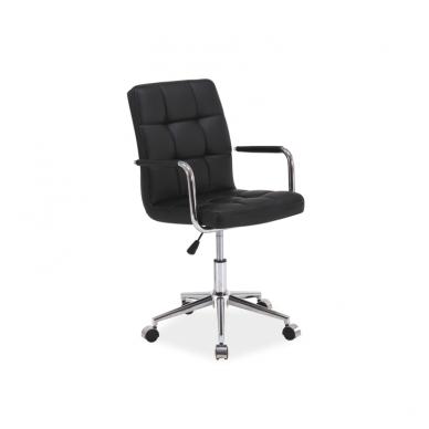 Biuro kėde Q-022 3