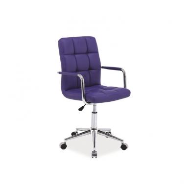 Biuro kėde Q-022 4