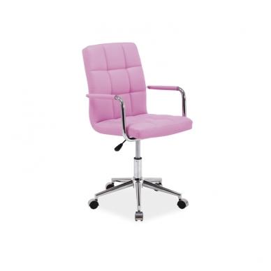 Biuro kėde Q-022 5