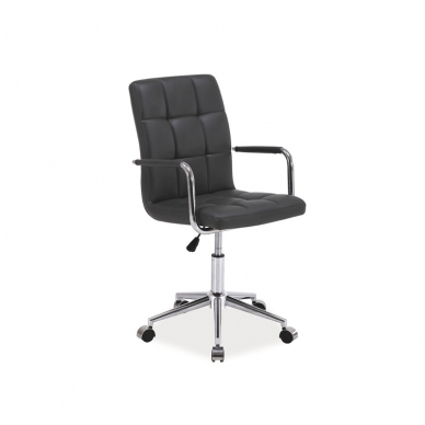 Biuro kėde Q-022 6