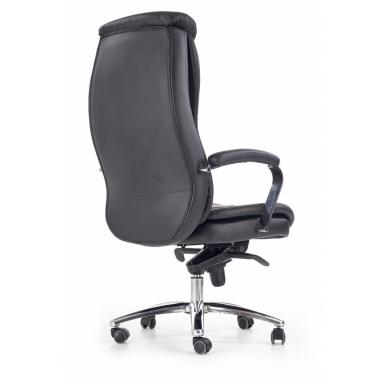 Biuro kėdė QUAD 2