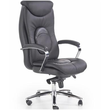 Biuro kėdė QUAD