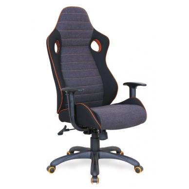 Biuro kėdė RANGER