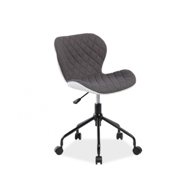 Biuro kėdė RINO 2