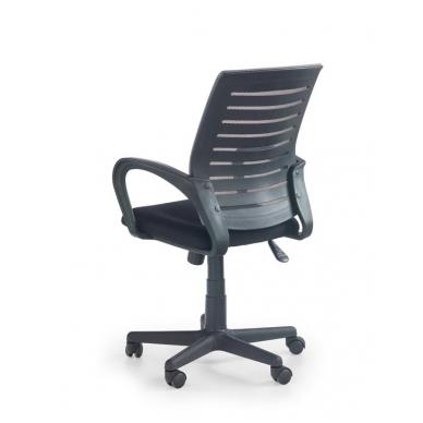 Biuro kėdė SANTANA 3
