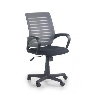 Biuro kėdė SANTANA 2