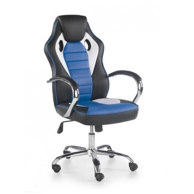 Biuro kėdė SCROLL 2