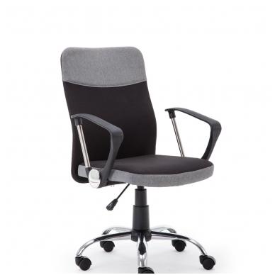 Biuro kėdė TOPIC 5