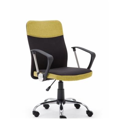 Biuro kėdė TOPIC 2