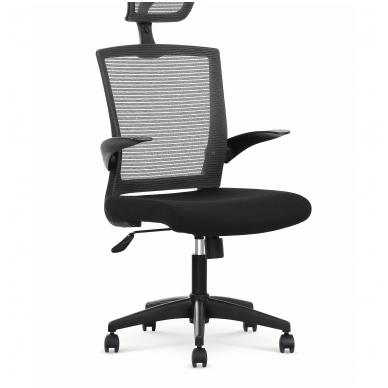 Biuro kėdė VALOR