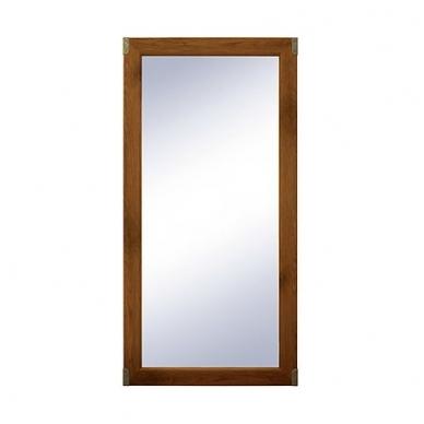 INDIANA veidrodis JLUS50 6