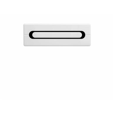 BYRON pakabinama lentyna SFW1K/4/12 2