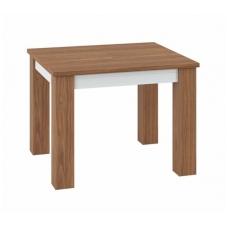 DALLAS išskleidžiamas stalas 15