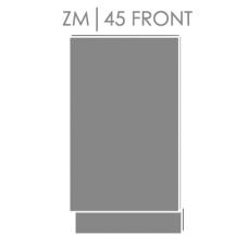 Durelės indaplovei EMPORIUM ZM-45