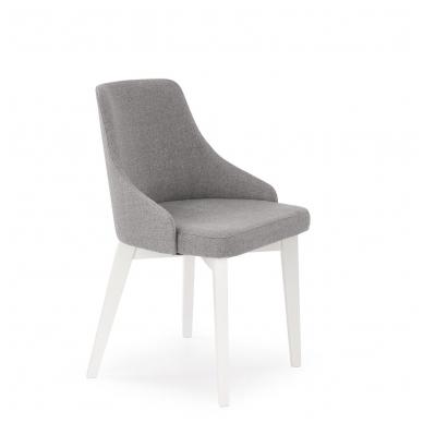 Kėdė TOLEDO 4