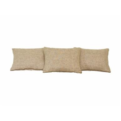 INDIANA pagalvės lovai JLOZ 80/160