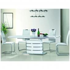 Išskleidziamas stalas Fano