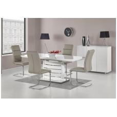Išskleidžiamas stalas ONYX