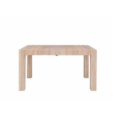 Išskleidžiamas stalas RESTEN