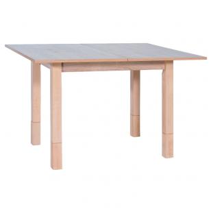 Išskleidziamas stalas Iza