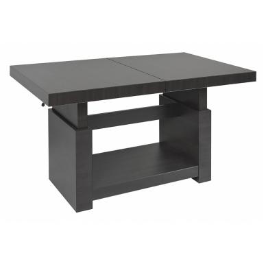 Išskleidžiamas ir pakeliamas staliukas HEZE MAX 4