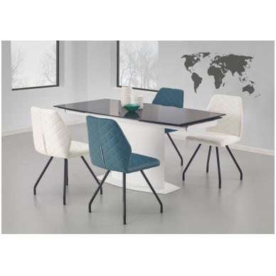 Išskleidžiamas stalas ANDERSON 3