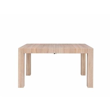 Išskleidžiamas stalas RESTEN 2