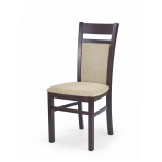 Kėdė GERARD 2