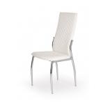 Kėdė K238