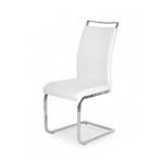 Kėdė K250