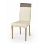 Kėdė NORBERT