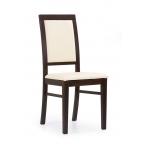 Kėdė SYLWEK 1