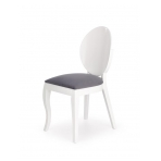 Kėdė VERDI