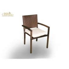 Kėdė ADORAZIONE