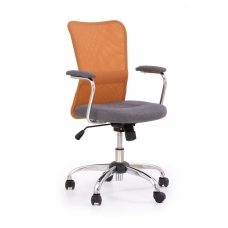 Kėdė ANDY
