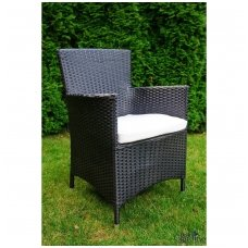 Kėdė CAPITALE
