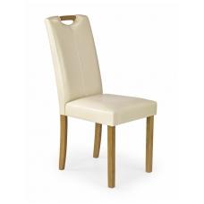 Kėdė CARO