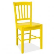 Kėdė CD-57