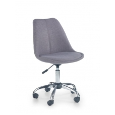 Kėdė COCO IV