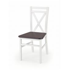 Kėdė DARIUSZ 2