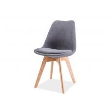 Kėdė DIOR