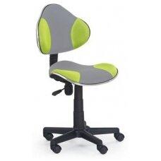 Kėdė FLASH-2