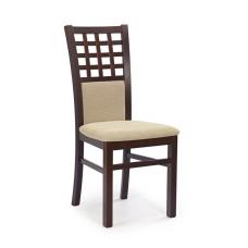 Kėdė GERARD 3